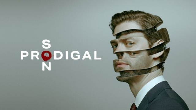 Prodigal Son Promo Cover.jpg