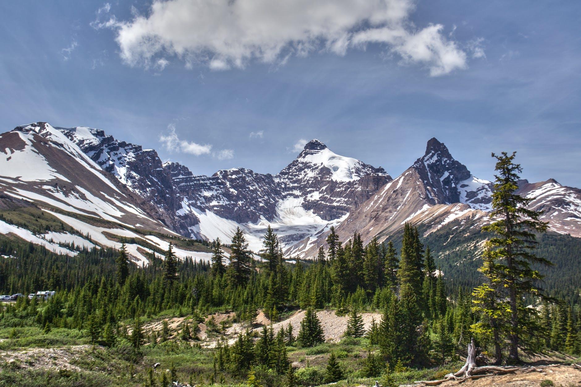 Rocky Mountains.jpeg