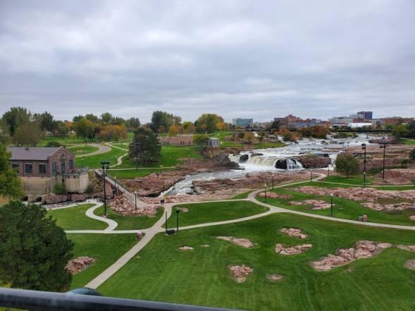 Sioux Falls.jpg