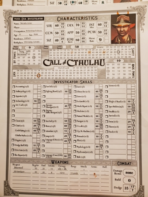 Cthulhu DM Friday October 27th 2019 5.jpeg
