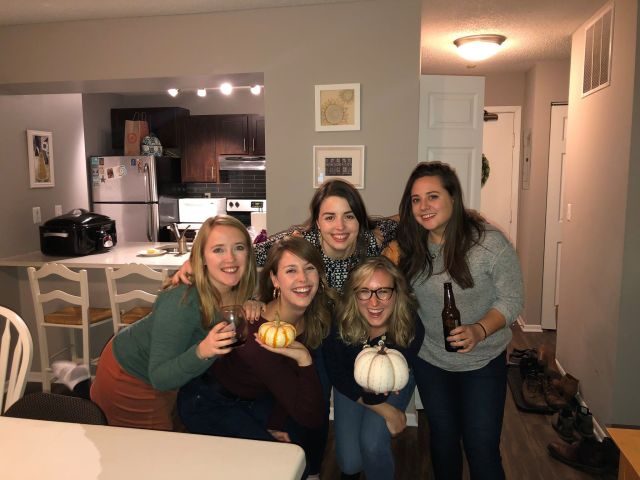 Friendsgiving November 23rd 2019.jpg