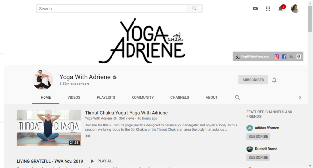 Yoga with Adriene.png