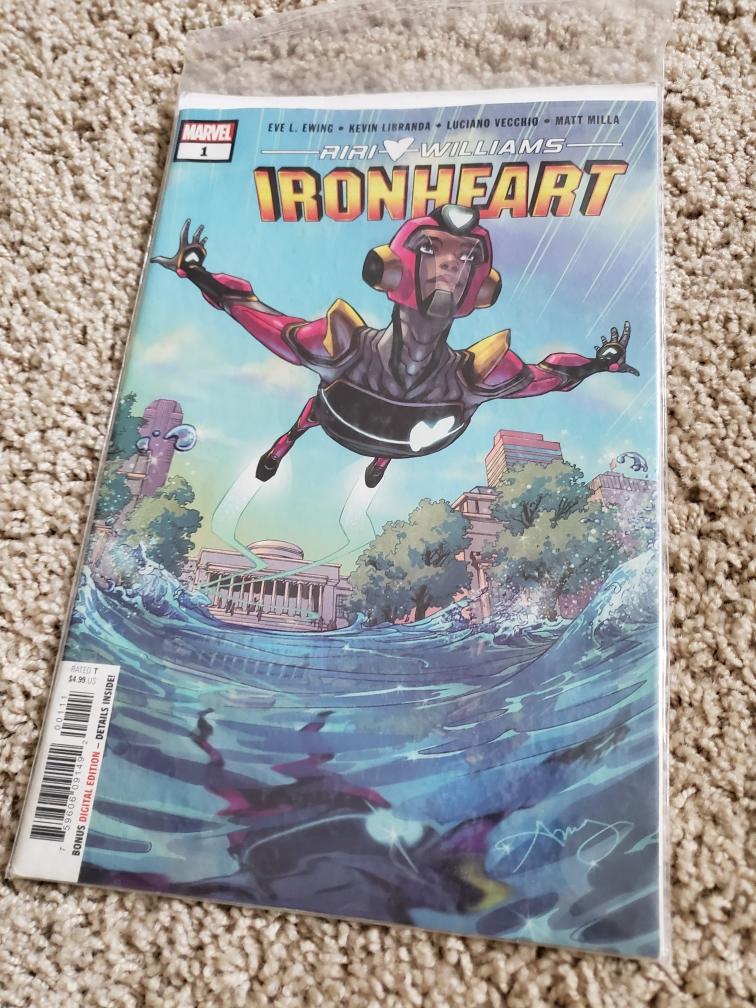 Ironheart Issue 1.jpeg