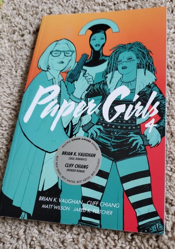 Paper Girls Vol 4.jpeg