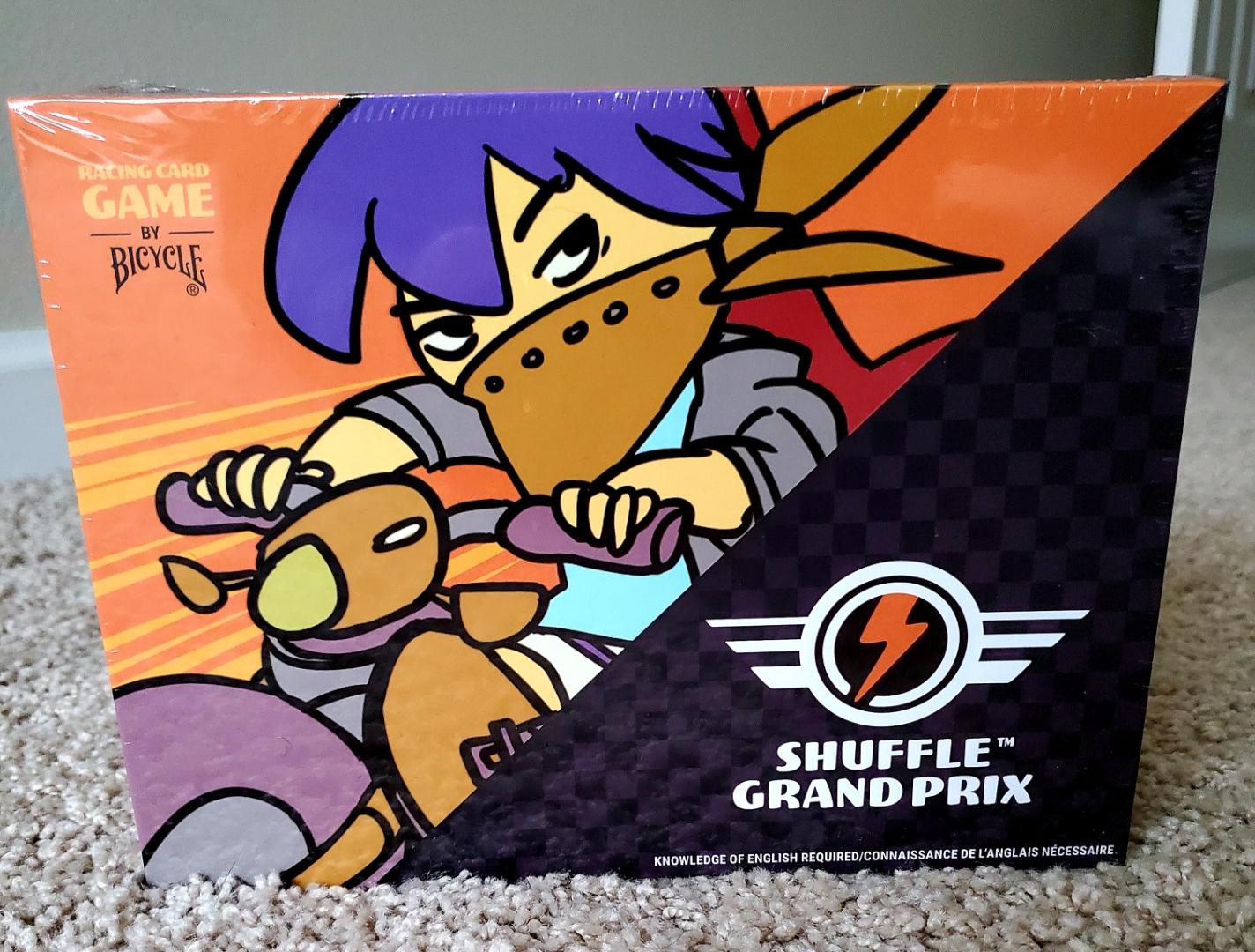 Shuffle Grand Prix.jpeg