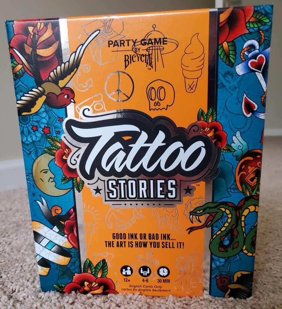 Tattoo Stories .jpeg